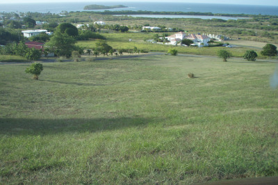 13 Southgate Farm Ea 1