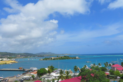 219 Christiansted Ch 1