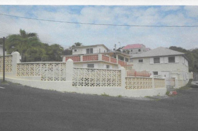 9 Christiansted Ch 1