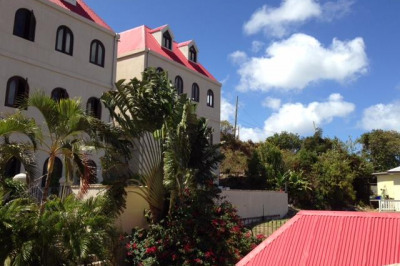 1-b Christiansted Ch 1