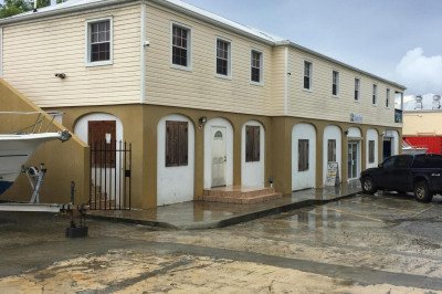 5 Ab Christiansted Ch 1
