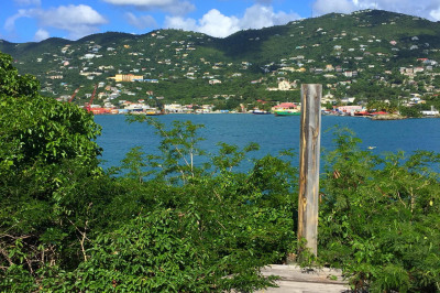 7 Sb Water Island Ss 1