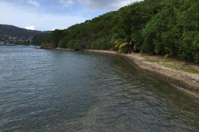 83sb Water Island Ss 1