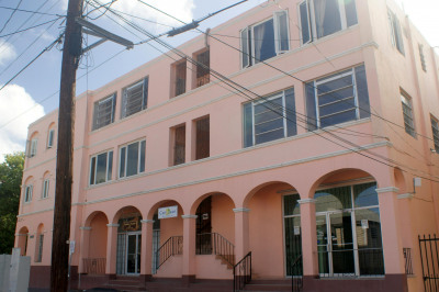 1-c Christiansted Ch 1