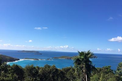 4-2 Botany Bay We 1