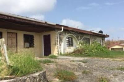 66 Sion Farm Qu 1