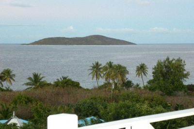 89 Green Cay Ea 1