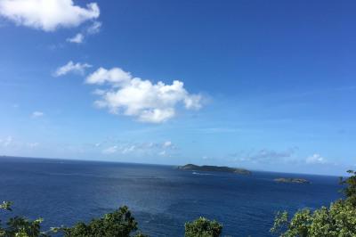 6-2 Botany Bay We 1
