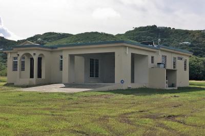113-b Green Cay Ea 1
