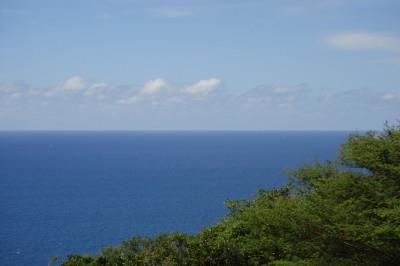 4-39 Botany Bay We 1