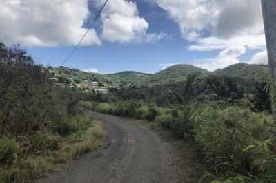 144 Mt. Pleasant Ea 1