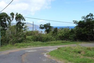 70-j Cane Bay Nb 1