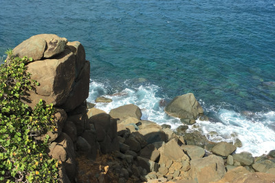2e Remain Caret Bay Lns 1