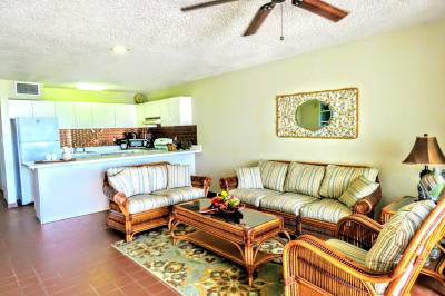 16 Smith Bay Ee 1