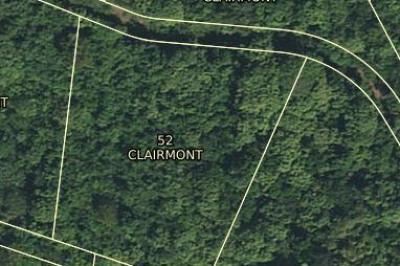 52 Clairmont Nb 1