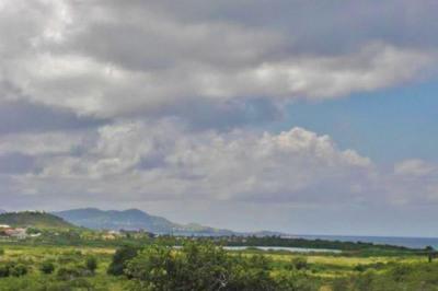 152-e&f Green Cay Ea 1