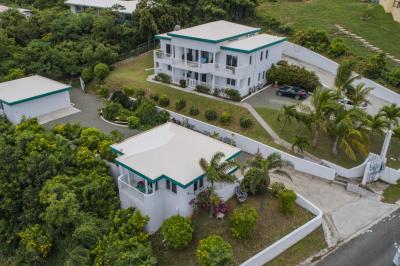 13 Green Cay Ea 1