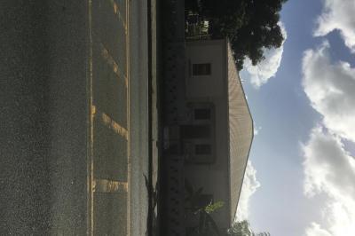 8th St. 2 King Quarter Qu 1