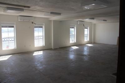 7/8 #205 Curacao Gade Kps 1