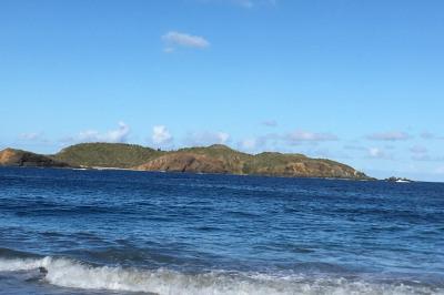 11-3 Botany Bay We 1