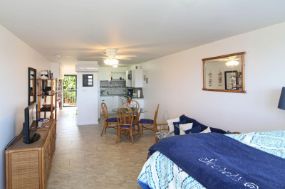 291 Smith Bay Ee 1