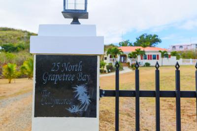 25 North Grapetree Eb 1