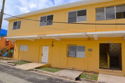 31a Unit 2 New Street Fr 1