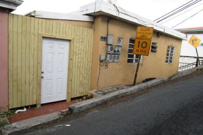 10 Prindsesse Gade Kps 1