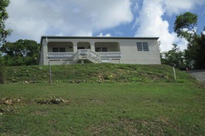 2-a-23 Sion Hill Qu 1