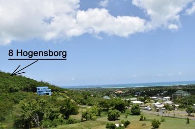 Hogensberg Pr 1