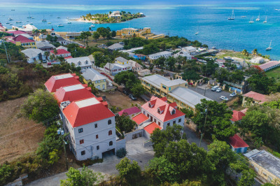 2-a Christiansted Ch 1