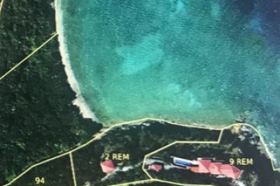 Parcel #62 Water Island Ss 1