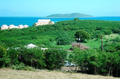15-a Green Cay Ea 1