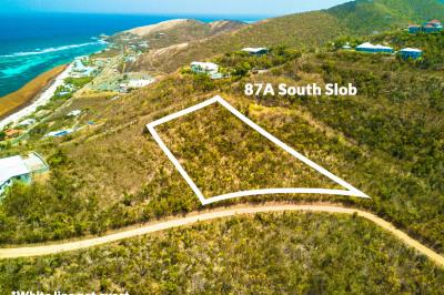87a South Slob Eb 1