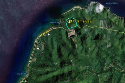 17 Hams Bay Na 1