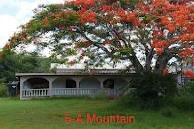 5a Mountain Pr 1