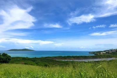 108 Green Cay Ea 1