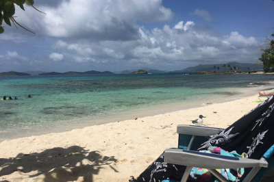 109 Smith Bay Ee 1