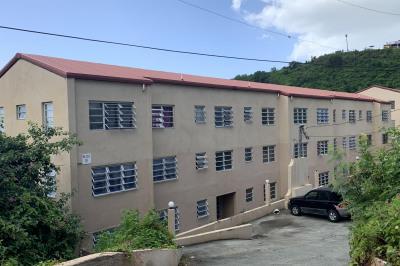 413 Hospital Ground Ki 1