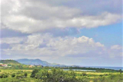 152- E&f Green Cay Ea 1