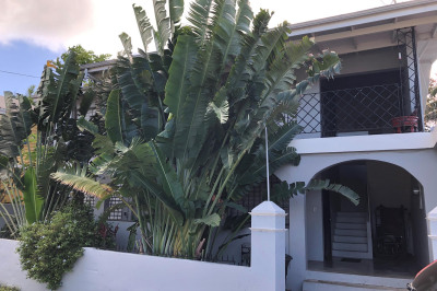 13 B Christiansted Ch 1
