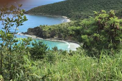 4-46 Botany Bay We 1