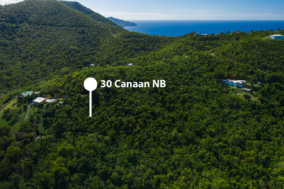 30 Canaan Nb 1