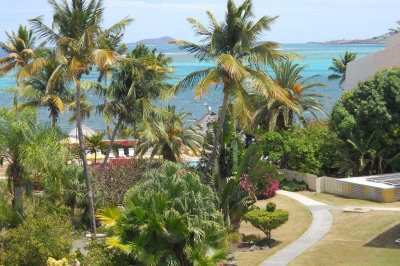 301 Christiansted Ch 1