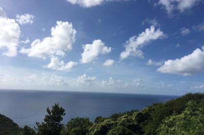 4-29 Botany Bay We 1