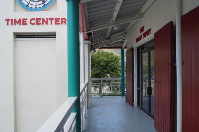 4600 Charlotte Amalie New 1