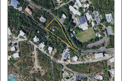 9m-4 Nazareth Rh 1