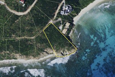 124 Fish Bay Reef 1