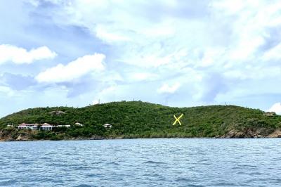 Lot 59 Water Island Ss 1