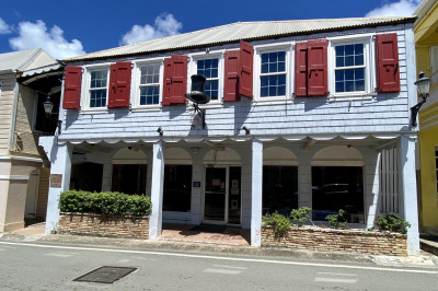 52 Christiansted Ch 1